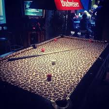 How To Clean Pool Table Felt by Apartment Designing Picmia