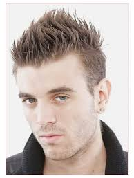 mens hairstyles for thick hair and receding hairline and cute