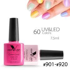 online buy wholesale nail varnish brands from china nail varnish