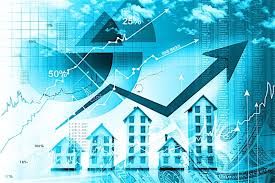 the easiest way to start investing in real estate