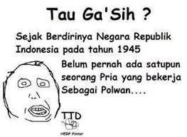 Meme Herp - meme comic indonesia on twitter just herp fact 3 qel rt