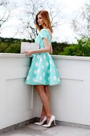 2015 summer dresses collection for western teen u0026 little girls