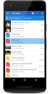 android device file viewer for android a universal file viewer for your android