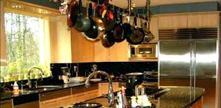 cabinet organizer for pots and pans cabinet pot organizer kitchen kitchen pots and pans storage pot