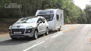 peugeot 3008 2012 practical caravan peugeot 3008 review 2012 youtube
