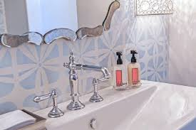 bathroom sinks and faucets ideas 24 bathroom sinks ideas designs design trends premium psd