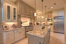 kitchen cabinets black or stainless appliances with white