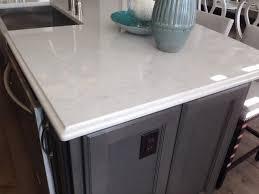 bathroom paint kitchen island with silestone lagoon countertop