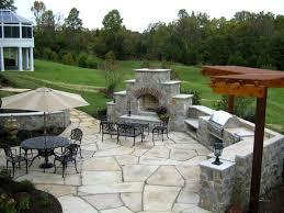 Patio Layout Design Gorgeous Patio Layout Design Garden