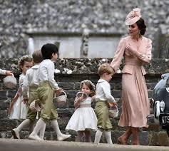 Pippa Wedding Kate Middleton At Pippa Middleton U0027s Wedding Pictures Popsugar