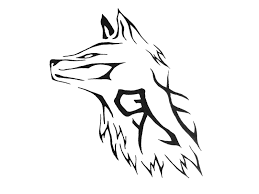 tribal meanings wolf best tribal meaning