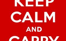 Keep Calm And Carry On Meme Generator - keep calm pictures hd images photos and meme generator for