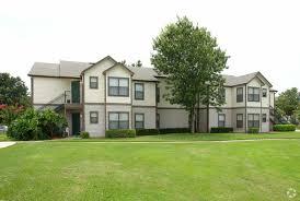 15134 w colonial dr winter garden fl 34787 rentals winter
