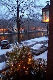 Bed And Breakfast Amsterdam Book Bed And Breakfast Amsterdam In Amsterdam Hotels Com