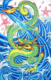 the symbolic dragon tattoos 29 best inspirations for a tattoo images on pinterest tattoo