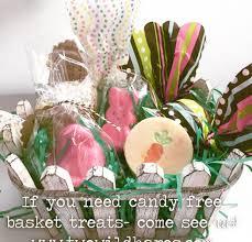 small gift baskets gift baskets custom made big or small