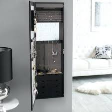 Mirror Jewelry Armoire Target Armoire Jewelry Boxes Target Bordeaux Cheval Mirror Jewelry