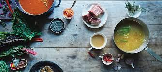 schreiber cuisine jason schreiber food styling recipe development