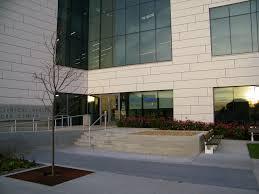 The Kitchen Clinic Msu Care Missouri State University