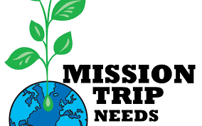 Mission Trips Youth Mission Trips 2017 St Michael S Lutheran Church
