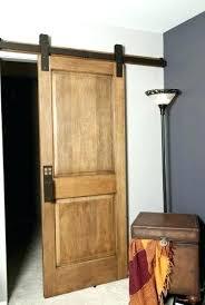 Closet Door Types Closet Door Types Folding Modern Closet Doors Closet Door Hinge