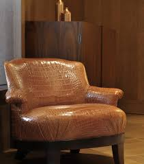 Versace Armchair Images About On Pinterest Versace Home And Furniture Arafen