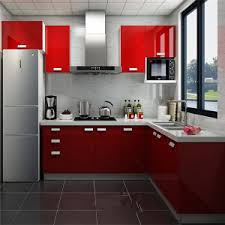 kitchen design furniture enchanting modern kitchen furniture design interior