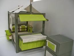 chambre enfant vibel le magasin d usine vibel à bazarnes les magasins d usine en