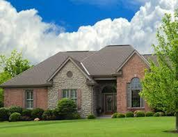 dyersburg real estate u0027s best search website dyersburg real