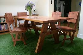 picnic table u2014 finbarr lucas