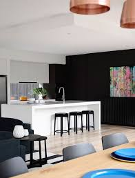 How To Find A Interior Designer by 148 Best Contemporary Mim Design Images On Pinterest Melbourne