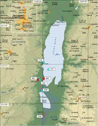 sheva israel map research working groups convective systems team masal