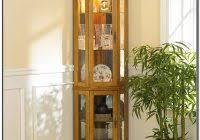Corner Curio Cabinet Australia Light Oak Bedroom Furniture Argos Bedroom Home Design Ideas