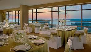 wedding venues in ta water view wedding venues wedding ideas 2018