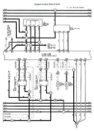 lexus v8 drift lexus v8 1uzfe wiring diagrams for lexus ls400 1996 model engine