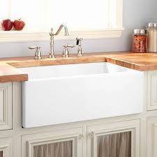 rohl farm sink 36 inset sink amazing rohl sinks image ideas farmhouse kohler kitchen