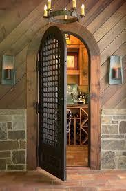 Best WINE CELLAR IDEAS Images On Pinterest Wine Storage - Home wine cellar design ideas