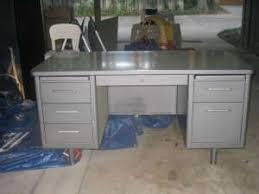 Dallas Craigslist MidCentury Modern Furniture  LiveModern - Midcentury modern furniture dallas