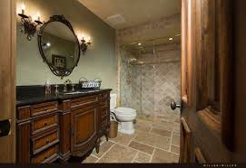 bathroom vanity tile ideas 28 gorgeous bathrooms with cabinets lots of variety