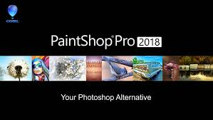paintshop pro family subscription free professional photo editing