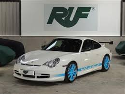 2001 porsche gt3 used porsche 911 gt3 996 cars for sale with pistonheads