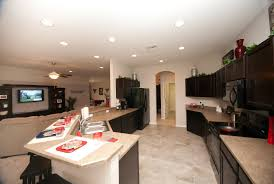 Rooms To Go Outlet Ocala Fl by New Home Wiring And Technology To Make Your Life Easier