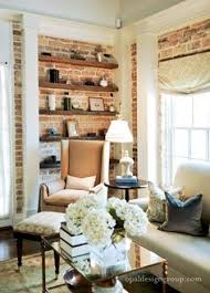 Home Ideas Decorating 110 Best Home Inspiration Images On Pinterest Live Home And Diy