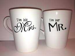 86 best couples gift ideas images on gifts