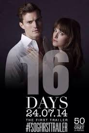 movie fifty shades of grey come out 428 best 50 shades of grey images on pinterest 50 shades fifty