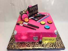 specialty birthday cakes glittering customized birthday cakes in cebu city birthday ideas