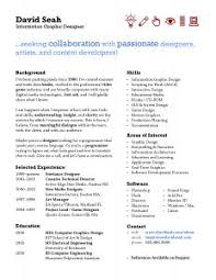 Sample Two Page Resume by 87 Marvellous Resume Template On Words