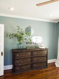 Master Bedroom Colors Fixer Upper Season 1 Q U0026a Fixer Upper Hgtv Sherwin William Paint
