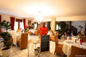 ouvrir sa cuisine ouvre un restaurant à la maison actu fr