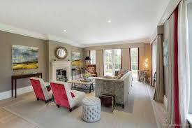 living room design ideas inspiration u0026 pictures homify